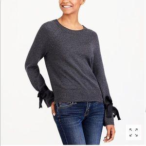 NWT J Crew Sweater 3x